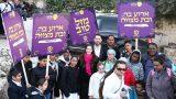 bar-mitzvah-kotel_082317_017
