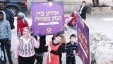 bar-mitzvah-kotel_082317_019